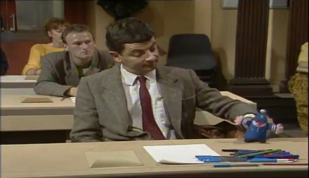 File:Mr.Bean24.png
