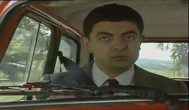 File:Mr.Bean1.png