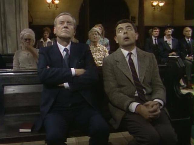 File:Mr. Bean in Church.png