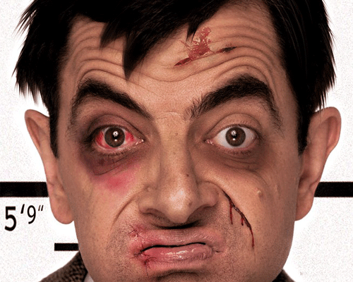 File:Mr-bean-arrested.png