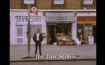Mr-Bean-Bus-Stop
