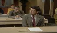 Mr.Bean17