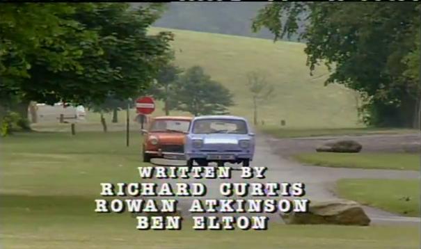 File:Mr.Bean2.png