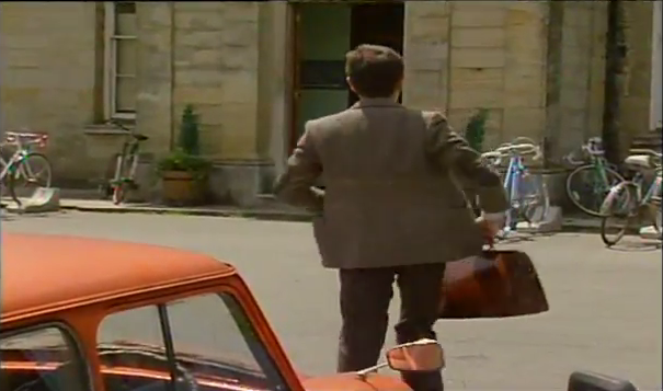 File:Mr.Bean8.png