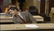 Mr.Bean20