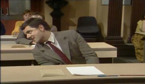 File:Mr.Bean20.png