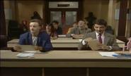 Mr.Bean28