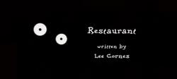 RestaurantTitle