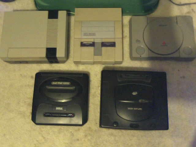 File:Snakes Consoles.jpg