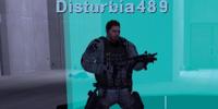 Disturbia489