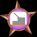 File:Badge-6980-2.png