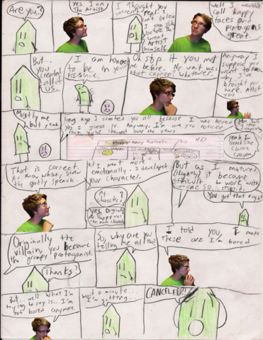 File:The Actual Page 6.png