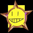 File:Badge-7019-2.png