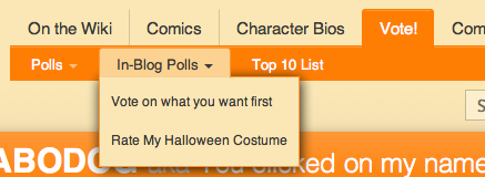 File:In-Blog Polls.png