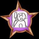 File:Badge-6980-1.png