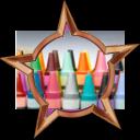 File:Badge-6991-0.png