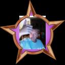 File:Badge-6980-0.png