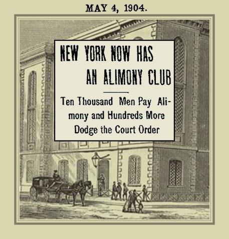 File:Alimony-club-ludlow-may4-1904.jpg