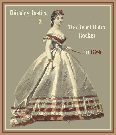 File:Chivalry-heart-balm-1866.jpg