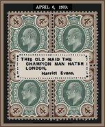 Evans-apr6-1909