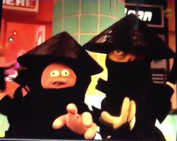 File:Mr. Meaty Josh and Parker Ninjas.png