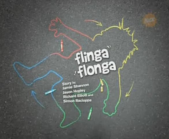 File:Flinga Flonga.png