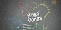 Flinga Flonga