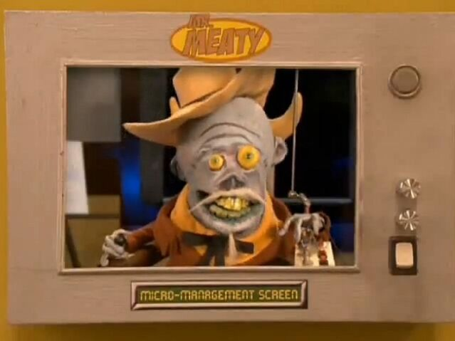 File:Mr. Meaty Edward R. Carney Micro-Management Screen.jpg