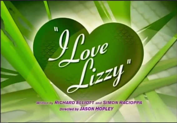 File:Iheartlizzy.PNG