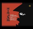 Ninjam