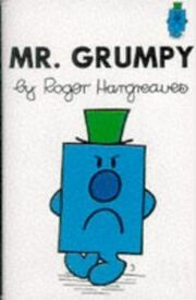 Mrgrumpycassette