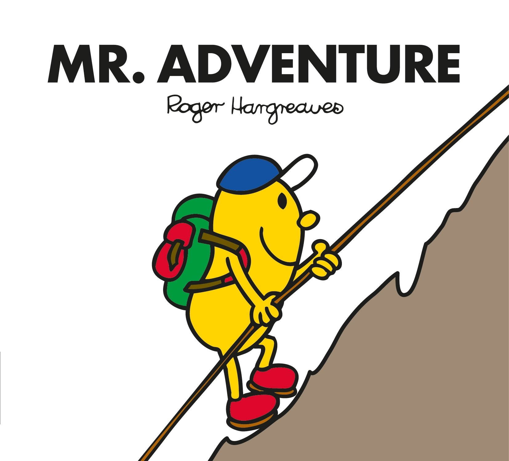 File:Mr. Adventure.PNG
