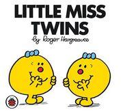 Twins book