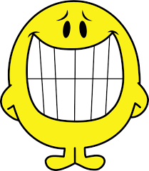 File:Mister Happy.png