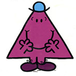 File:Mr cheeky1.png