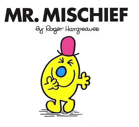File:Mrmischiefbook.PNG