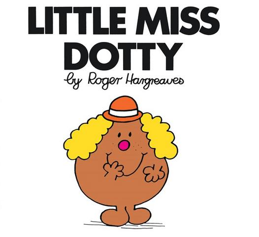 File:Littlemissdottybook.PNG