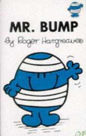 Mr-Bump tape