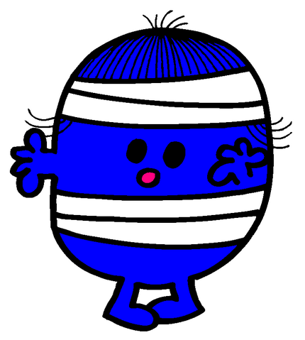 File:Little Miss Whoops 1A.PNG