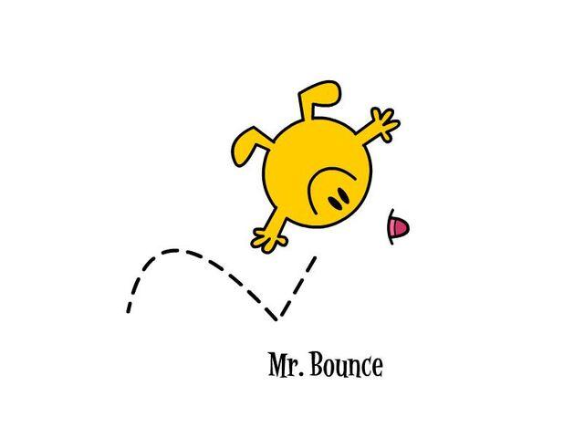 File:Mr. Bounce.jpg