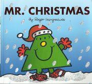 Mr Christmas 1
