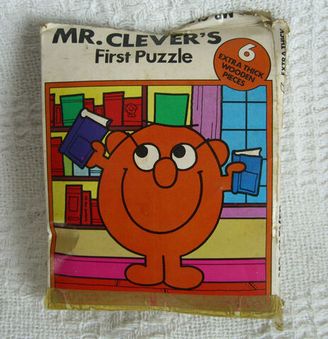 File:Mrcleverfirstpuzzle2.jpg