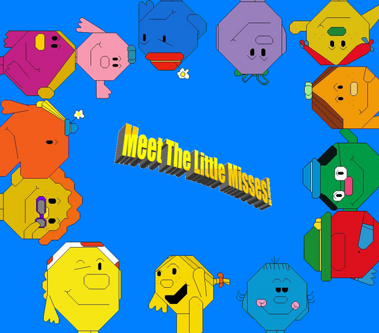 File:Meet The Little Misses! poster.png
