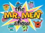 Mr-men-show-97