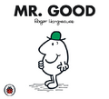 Mr. Good.PNG