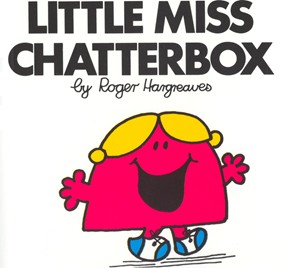 File:Littlemisschatterboxbook.PNG