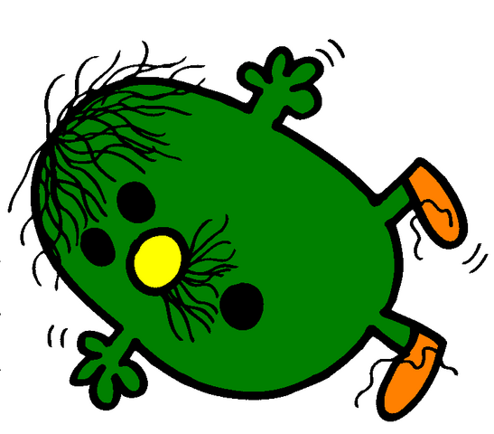 File:MR-CLUMSY-2A.PNG