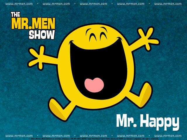 File:TVMr. Happy.jpg