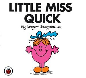 File:Quick book.jpg