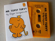 Mr-Topsy-Turvy-Cassette-Cover